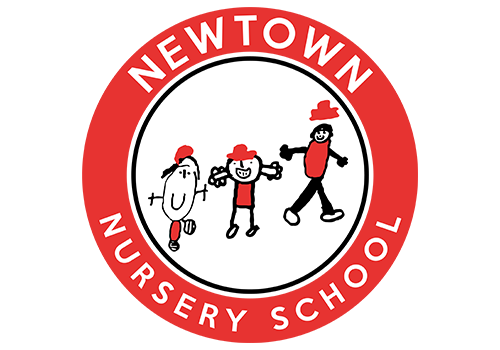 Newtown Nursery School